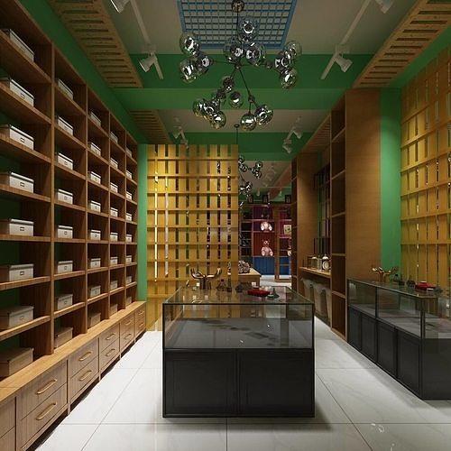 business-shop-exhibition-room-9413-3d-mo