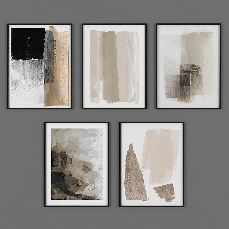 Abstract art 3