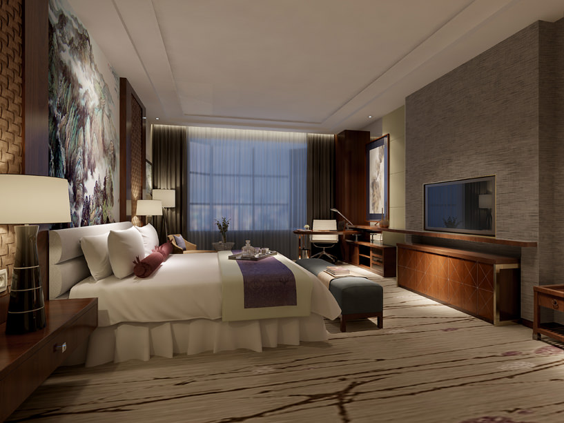 Model Bedroom collection gorgeous bedrooms collection 10 3d models 3d model max tga