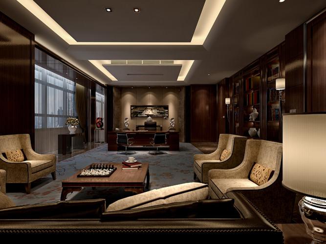 conference rooms 7 3d models 3d model max