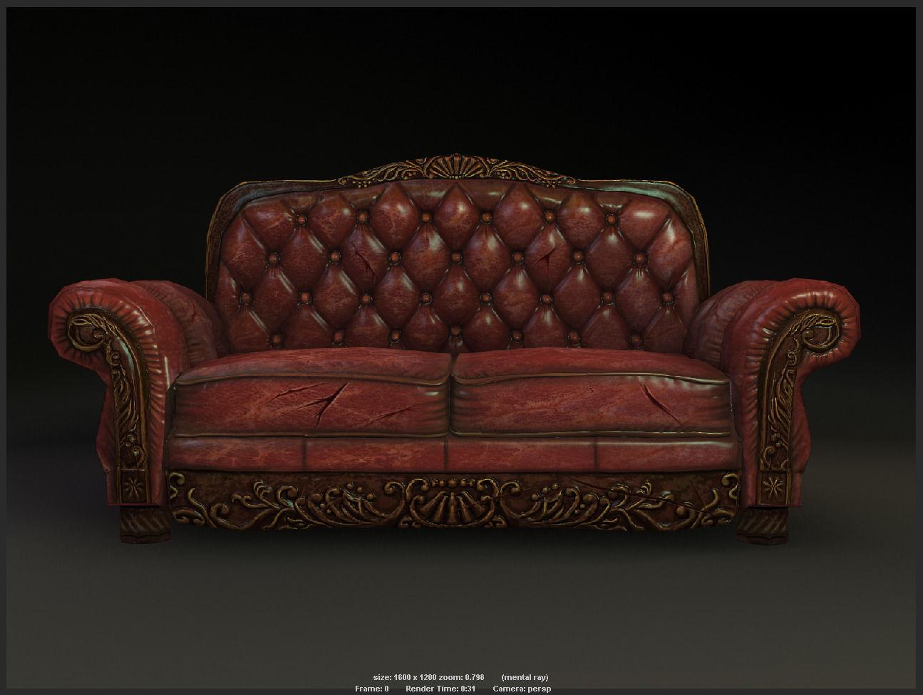 Antique Sofa Luxury Antique Sofa 67 For Living Room Ideas