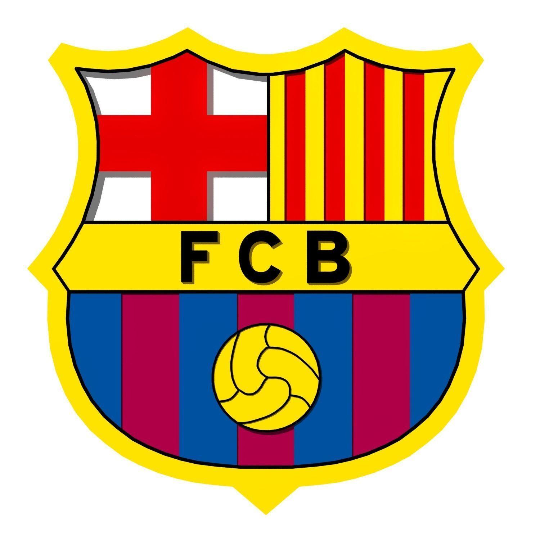 Fc Bacelona