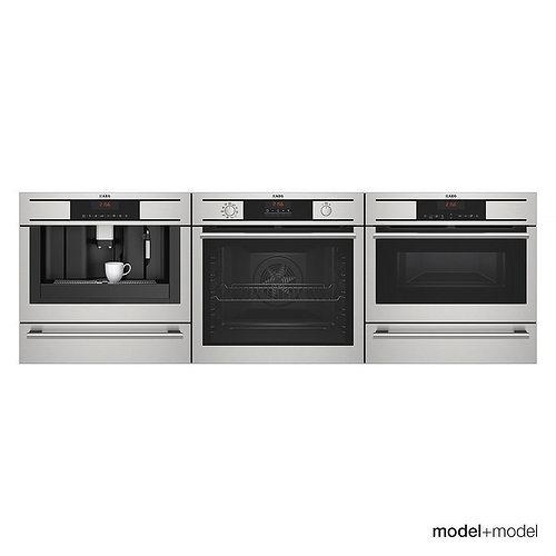 aeg appliances 3d model aeg appliances 3d model   cgtrader  rh   cgtrader com