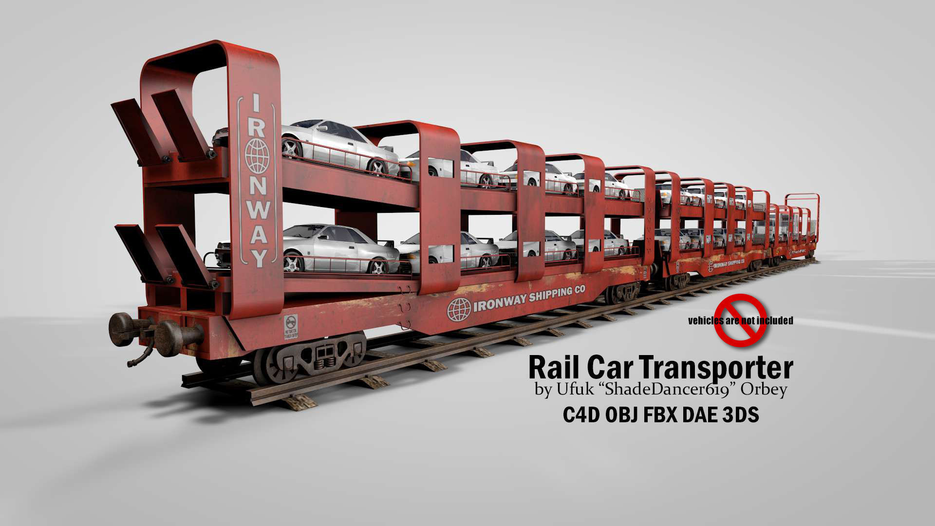 Rail транспортер 1 конвейер в мире