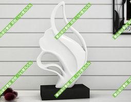 3D model Modern decoration