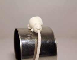 Ciccipuccy 3D print model