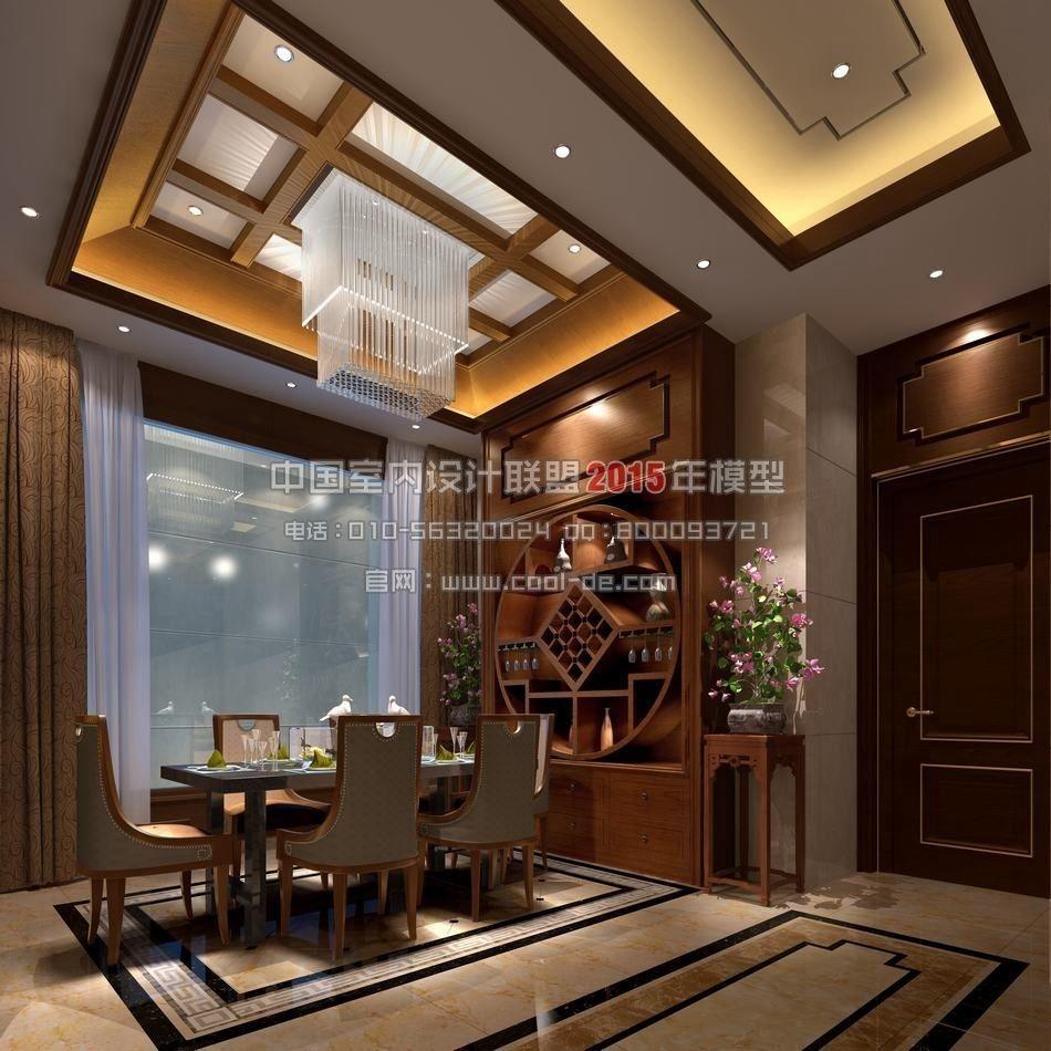 southeast asia chinese restaurant kitchens interior design li