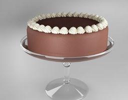 cake 3D Cake