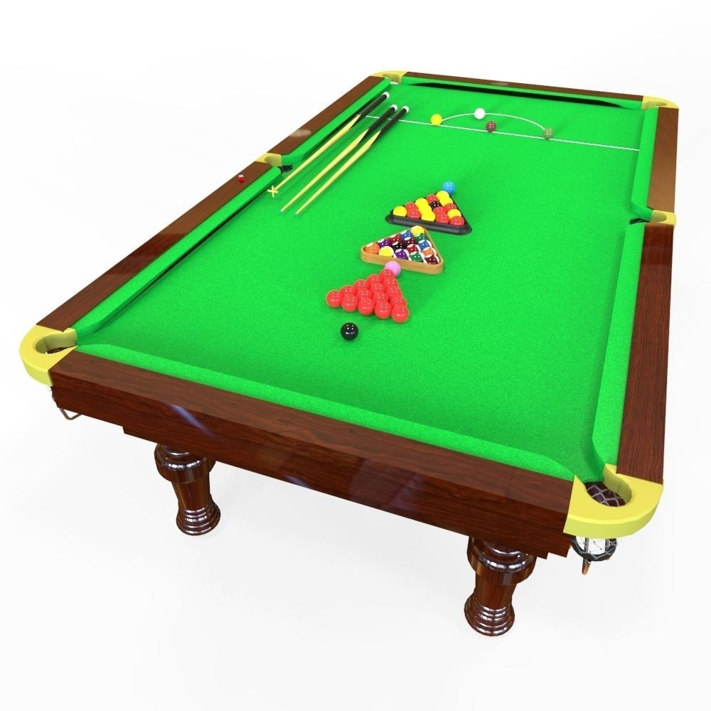 classic product by innsbrook aminis billiard pool west table golden