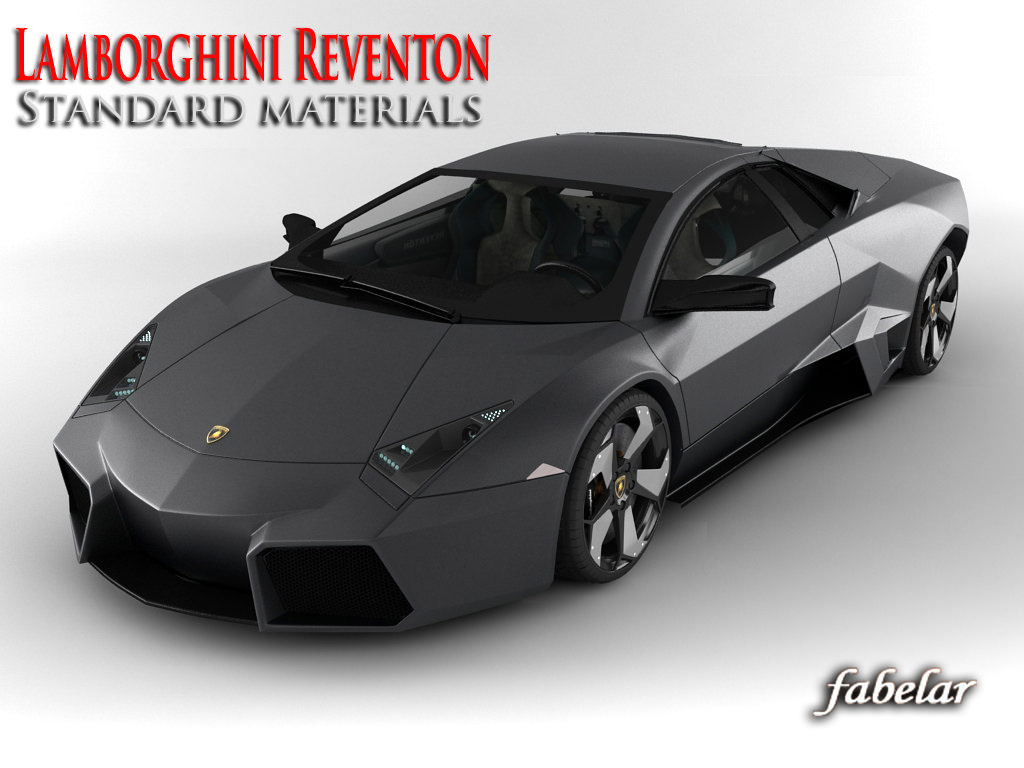 Lamborghini Reventon std mat 3D   CGTrader on rolls-royce sport, lancia sport, nissan sport, smart sport, ram sport, mazda sport, lotus sport, syrena sport, acura sport, gmc sport, suzuki sport, landrover sport, aston martin sport, gallardo sport, cadillac sport, harley-davidson sport, porsche sport, volvo sport, dodge sport, mercedes sport,
