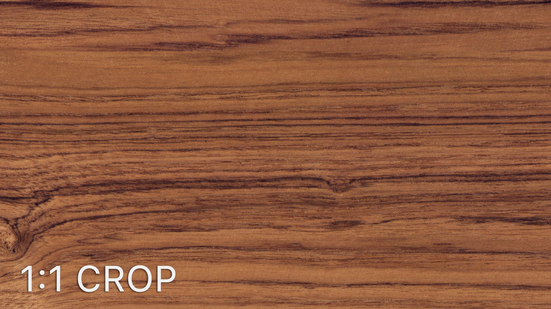 3d Model Teak Wood Veneer Texture Cgtrader