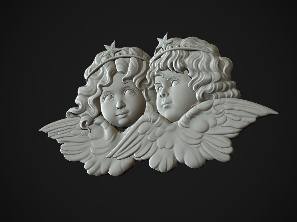 Angels Head