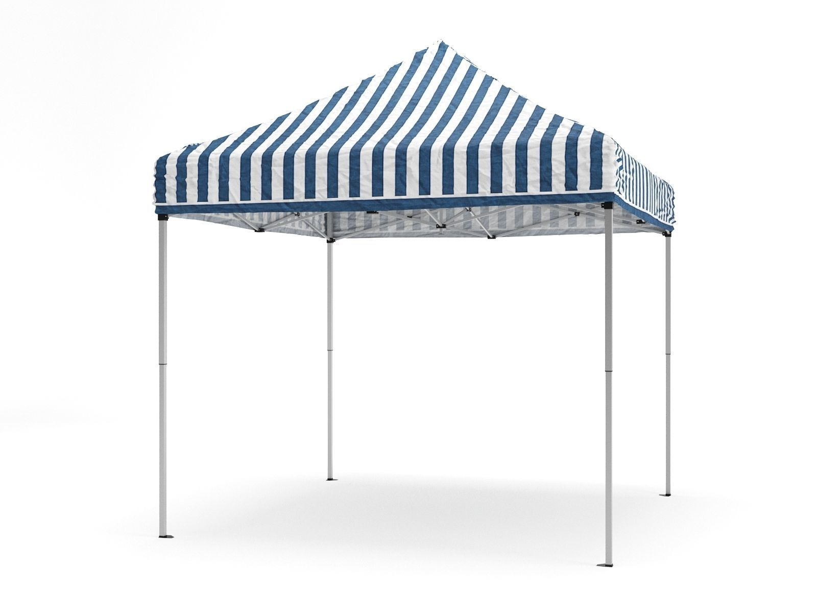 Gazebo Commercial Event Canopy Tent