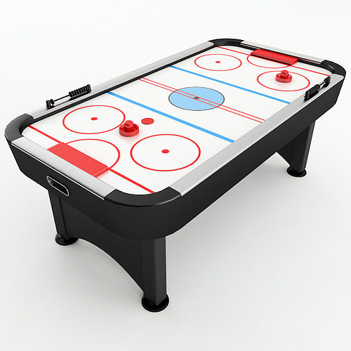 hockey table outdoor air ireland sports en ie p tables