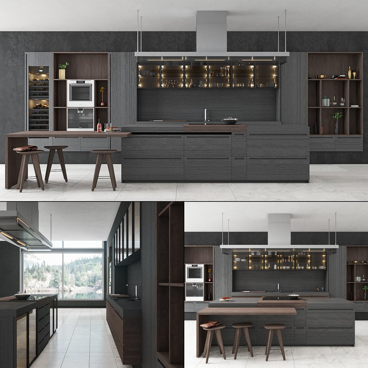 Kitchen 51