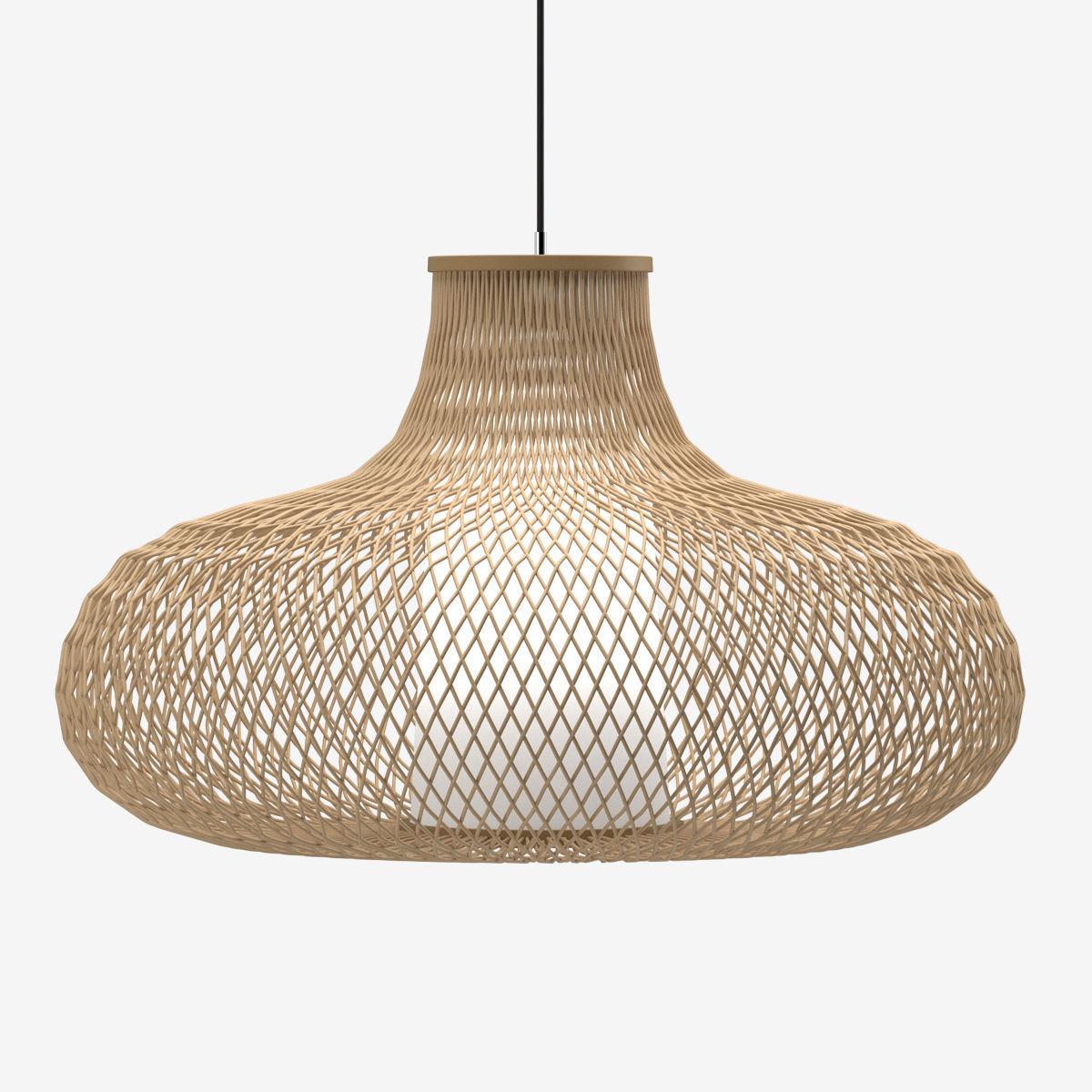 Lamp 129