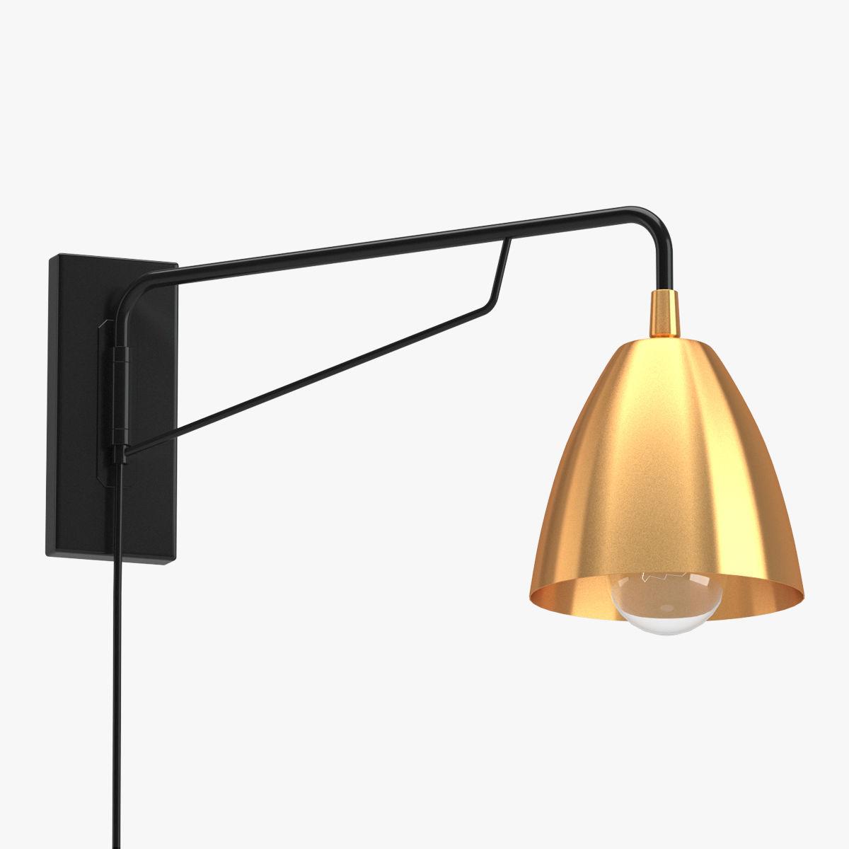 Lamp 131