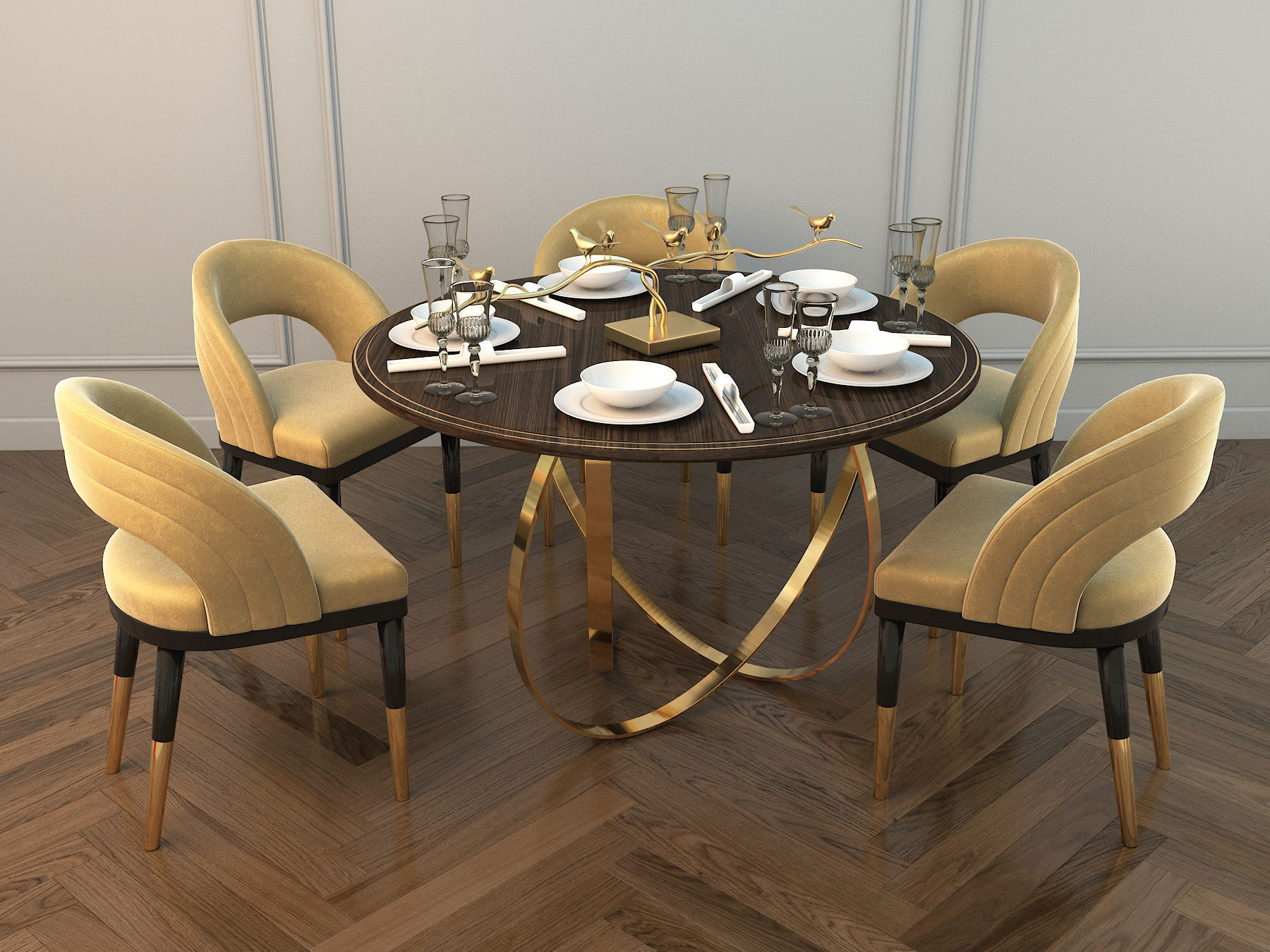Cool Dining Table And Chairs Off 52, Cool Dining Room Table Chairs