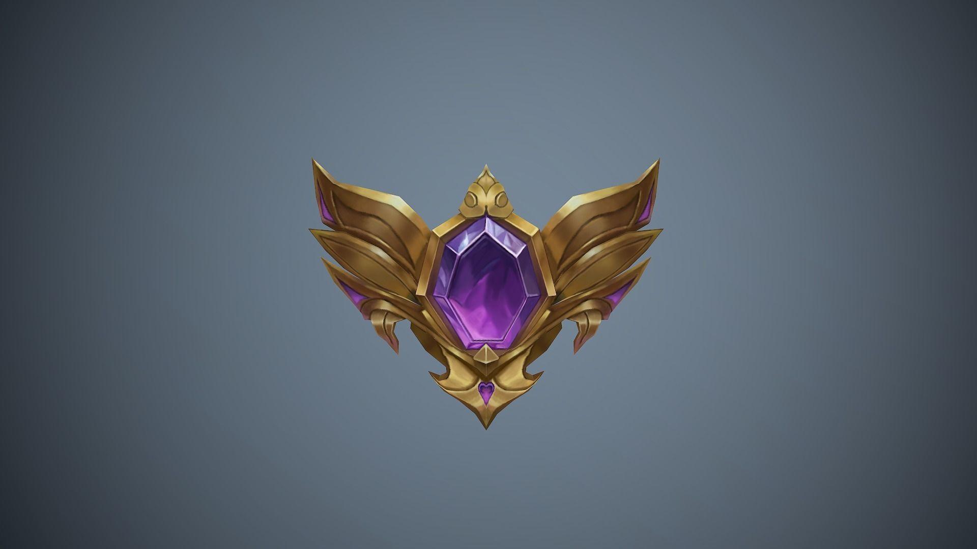 Gem Tag Gold UI --P8