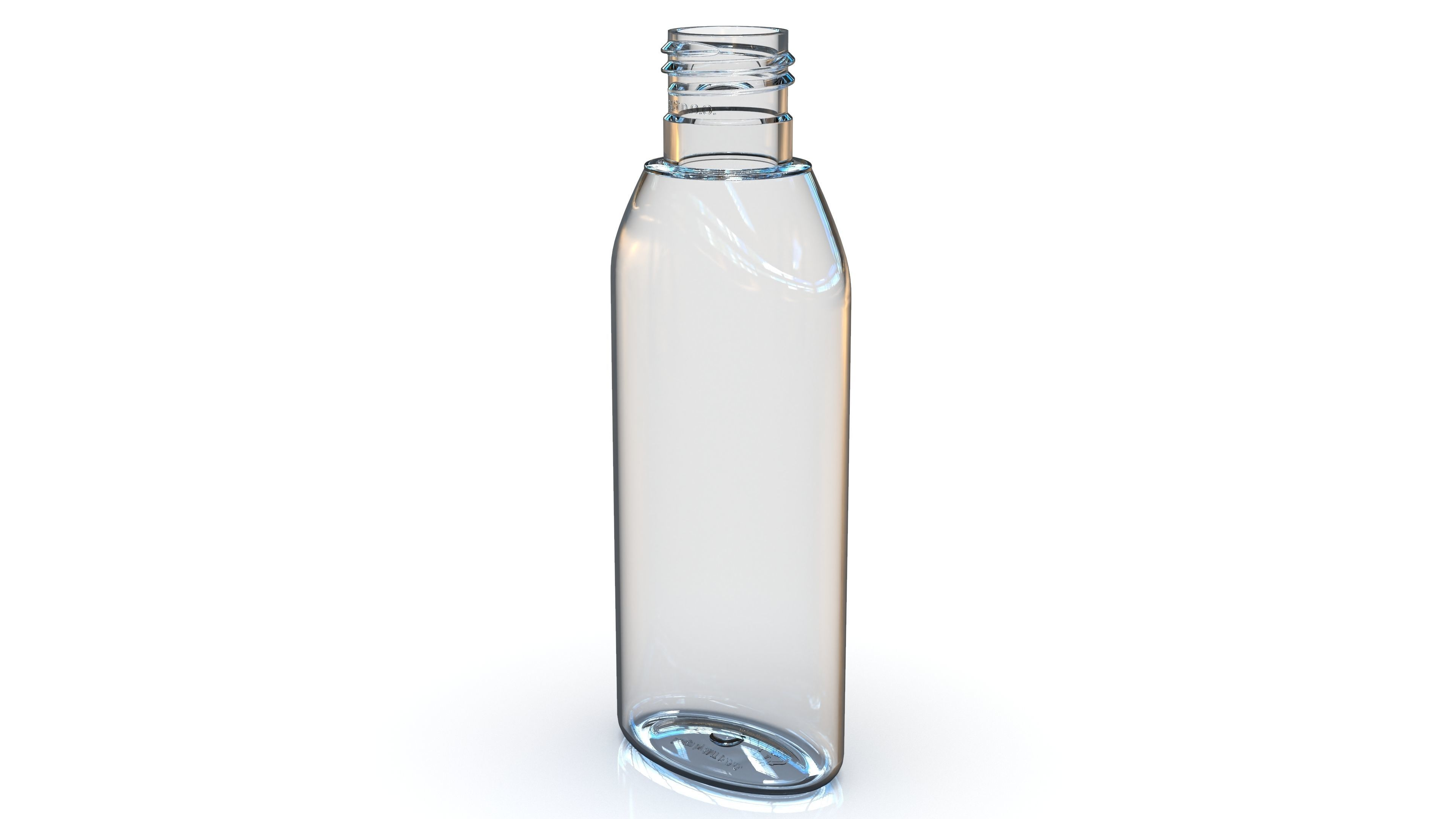 PET Bottle SP - 415 - 15 - M 30 mL - for water - drinks - etc