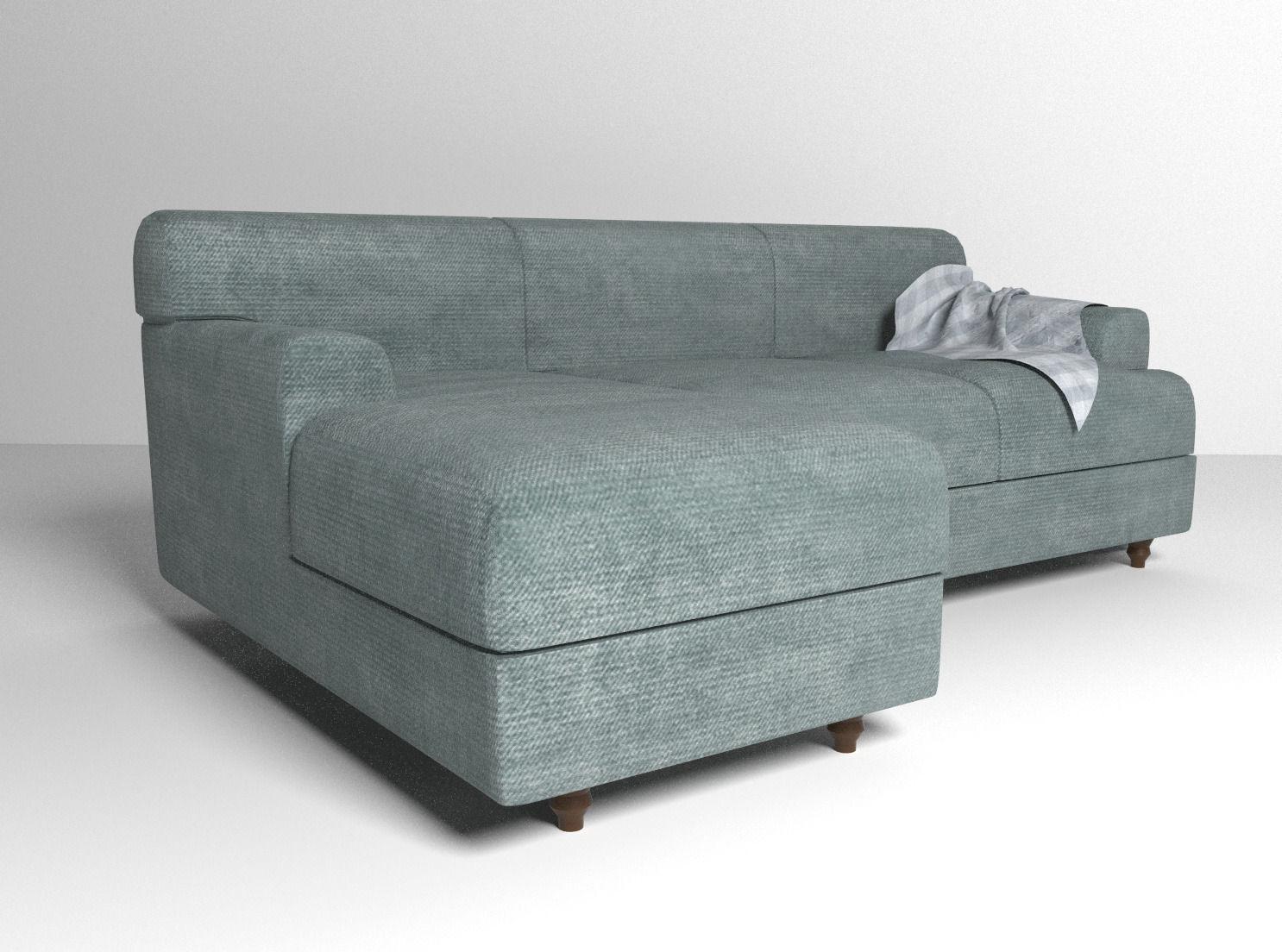 Velvet fabric sofa 3D Model MAX OBJ 3DS FBX CGTradercom : velvetfabricsofa3dmodel3dsfbxobj52ef9154 1c4b 4034 8ff4 8c276422b022 from www.cgtrader.com size 1486 x 1104 jpeg 180kB