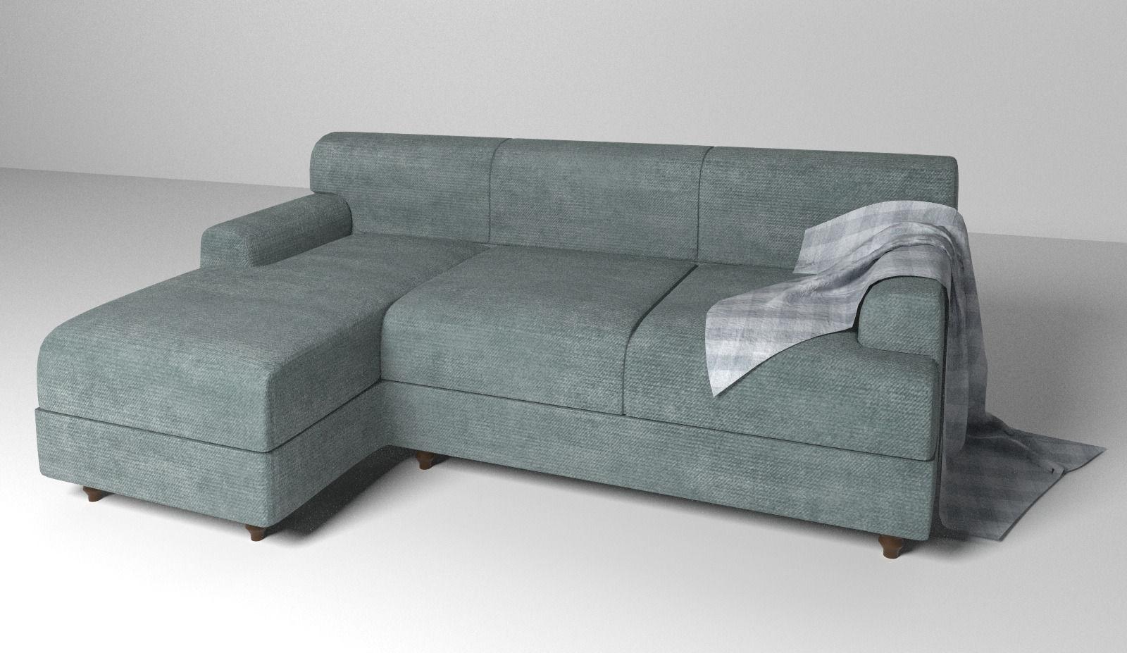 Velvet fabric sofa 3D Model MAX OBJ 3DS FBX CGTradercom : velvetfabricsofa3dmodel3dsfbxobj7b97cbe0 e471 46dc 8a1a c66f623db36c from www.cgtrader.com size 1600 x 927 jpeg 169kB