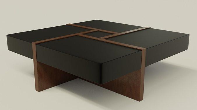 Modren table