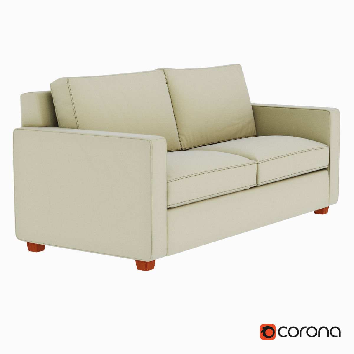 Jackson sofa west elm reviews infosofaco for West elm sectional sofa reviews
