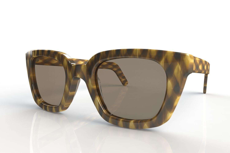 anatomically correct sunglasses