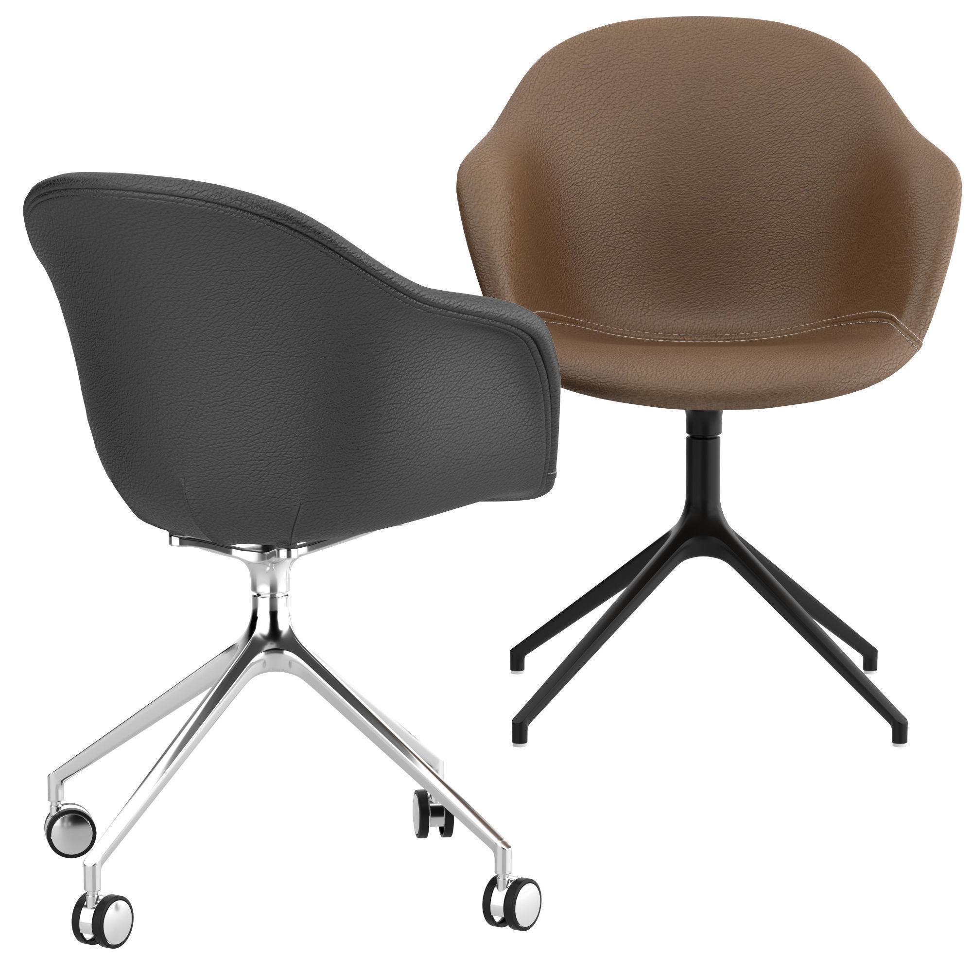Boconcept-adelaide chair