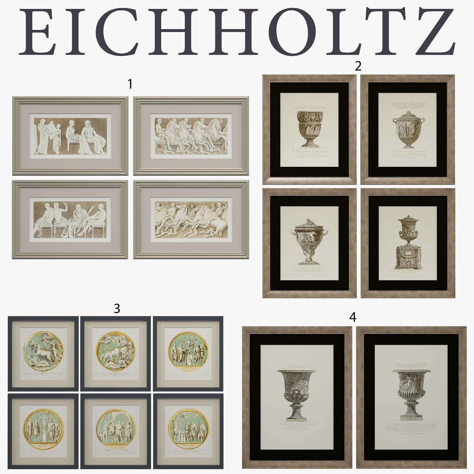 Eichholtz Prints 15