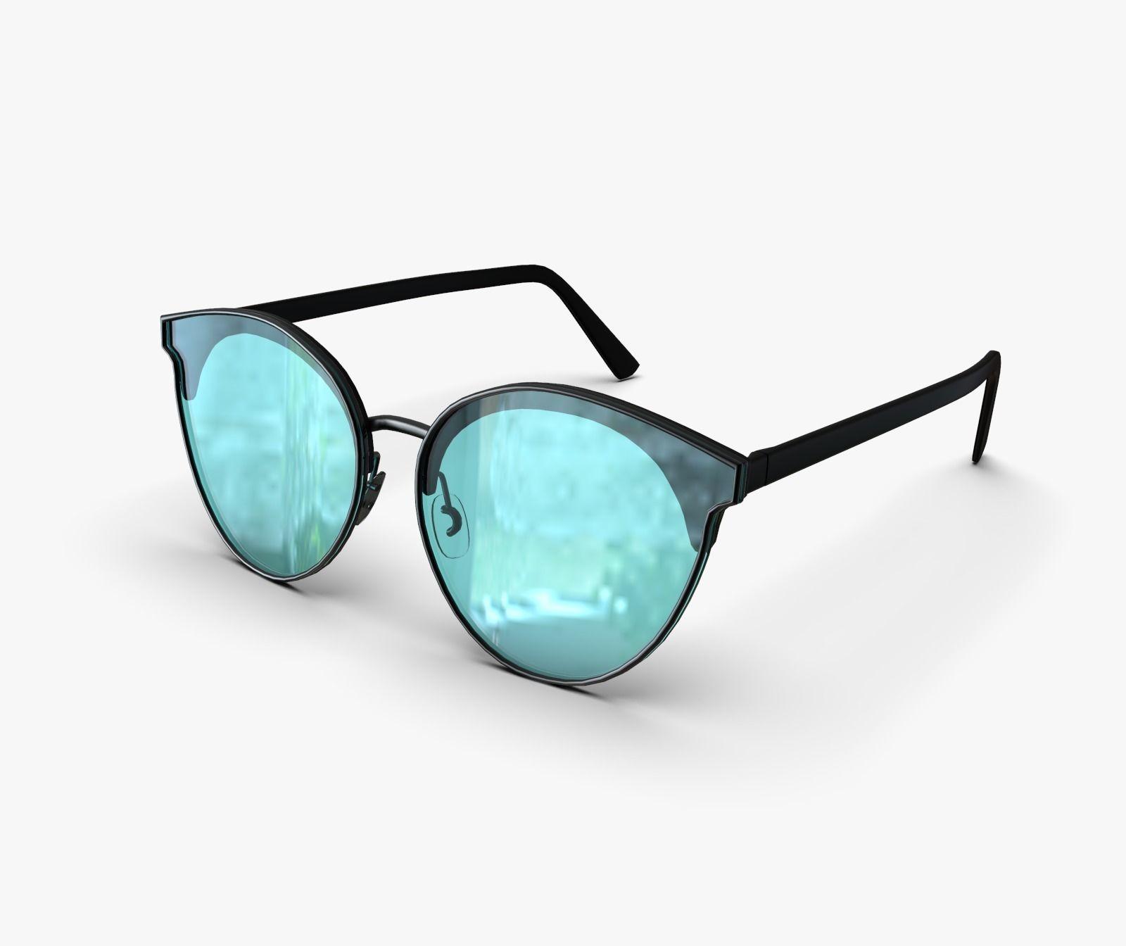 Eye glasses - Sunglasses