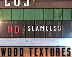 3d 265 wood textures pack hd