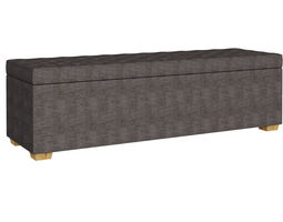 Modern couch 310 3D model