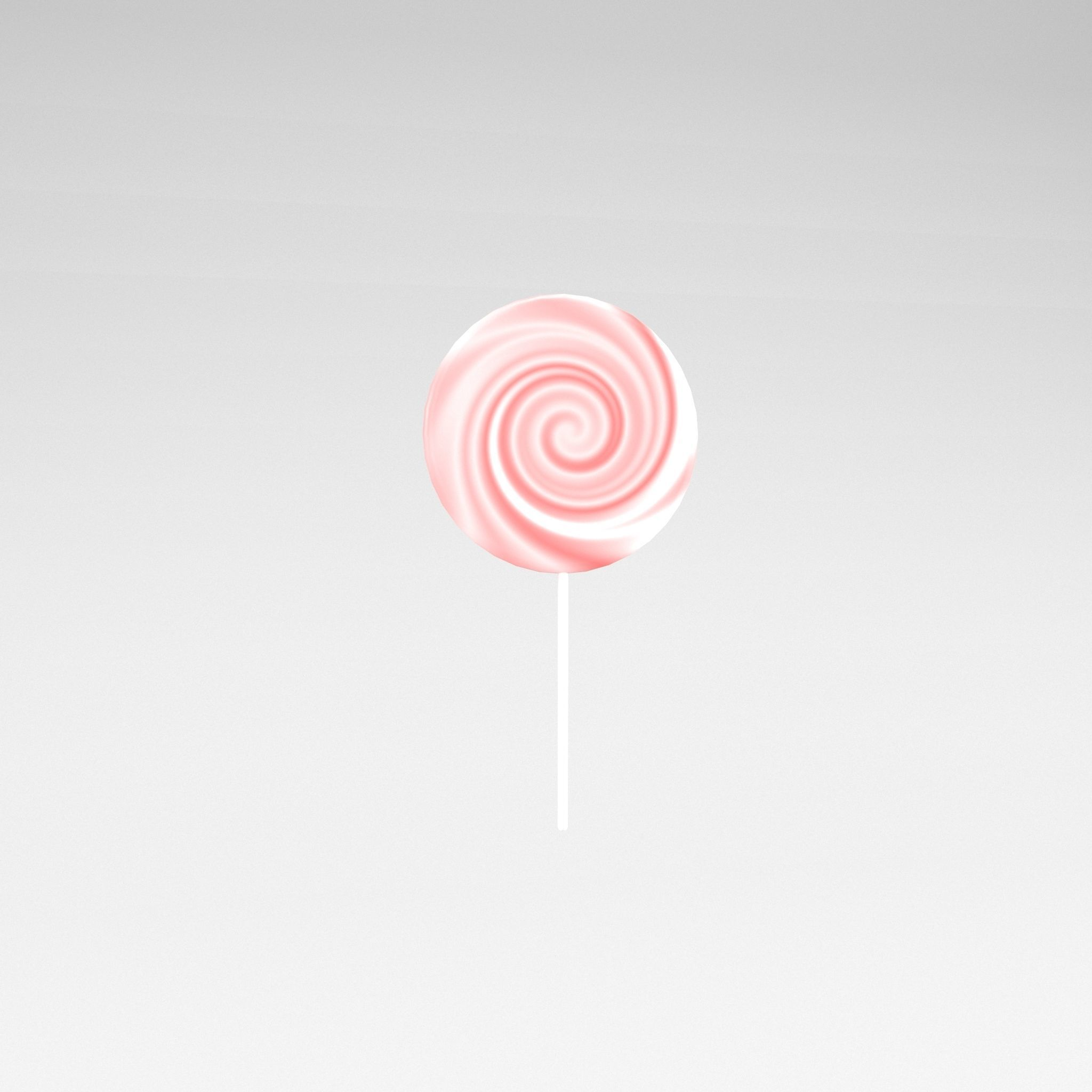 Lollipop v1 002