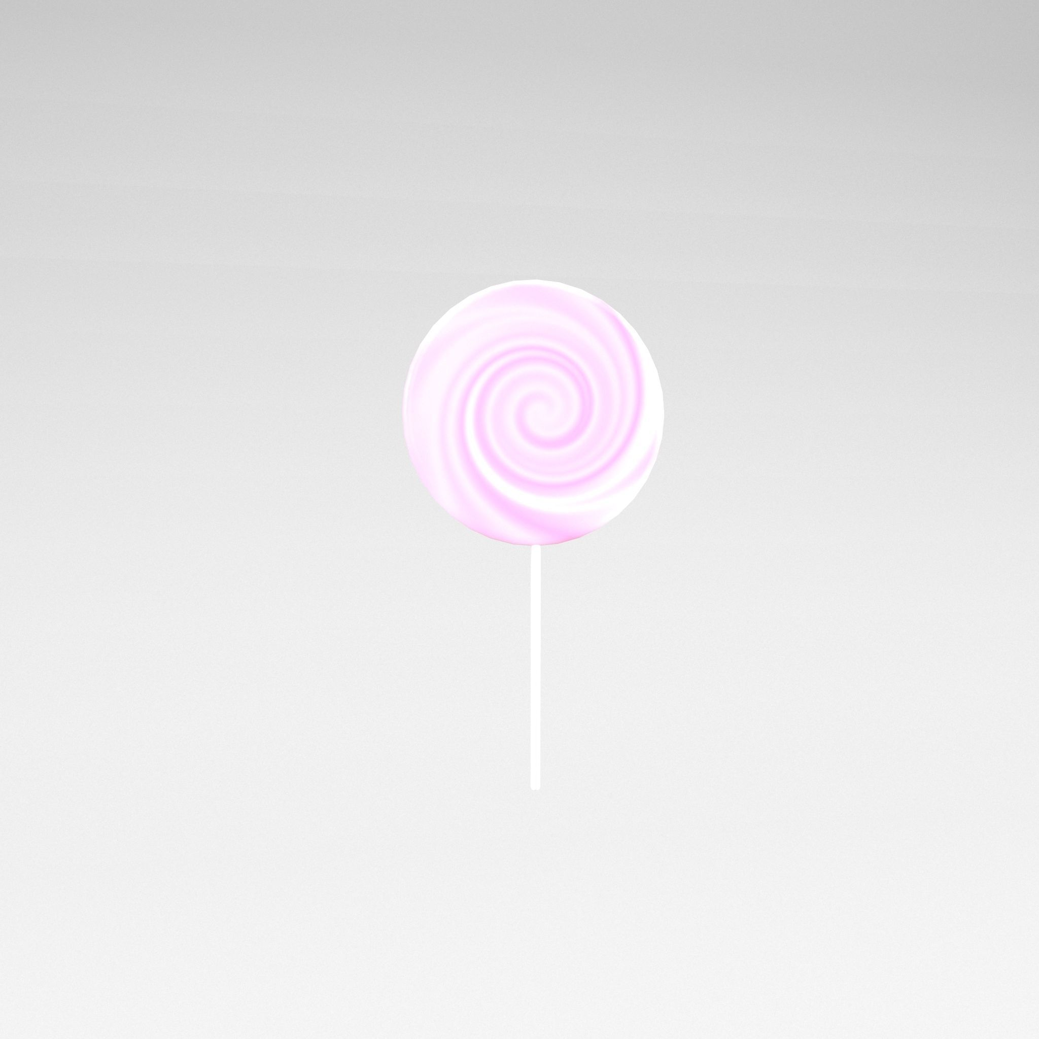 Lollipop v1 007