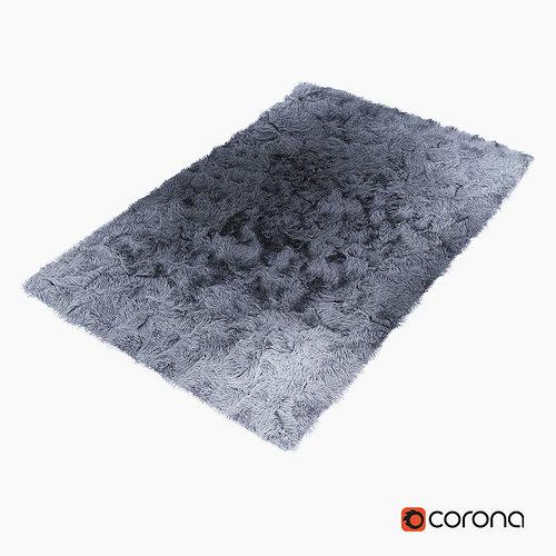 fuleri carpet 3d model max 1 ...
