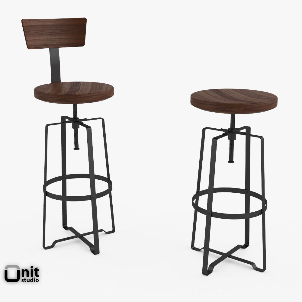 industrial lane atlas french products fi stool fam