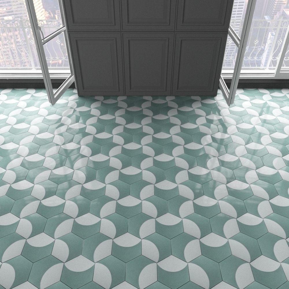 Marrakech Design-Claesson Koivisto Rune-16