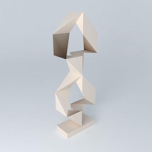 Ds Max Furniture Models Free Download