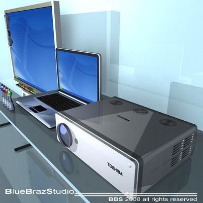 mimio-system-3d-model-obj-3ds-dxf.jpg