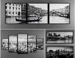 3d picture frames 69