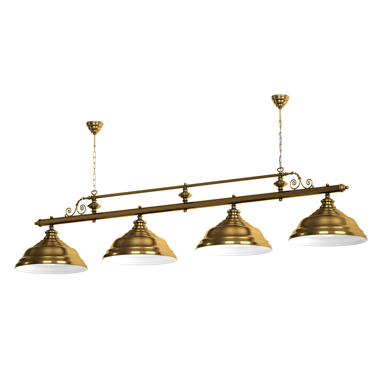 Romatti Pool Lamp