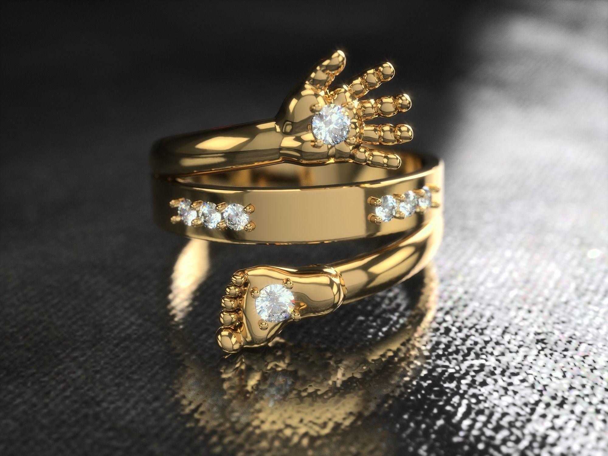 Ring 0229