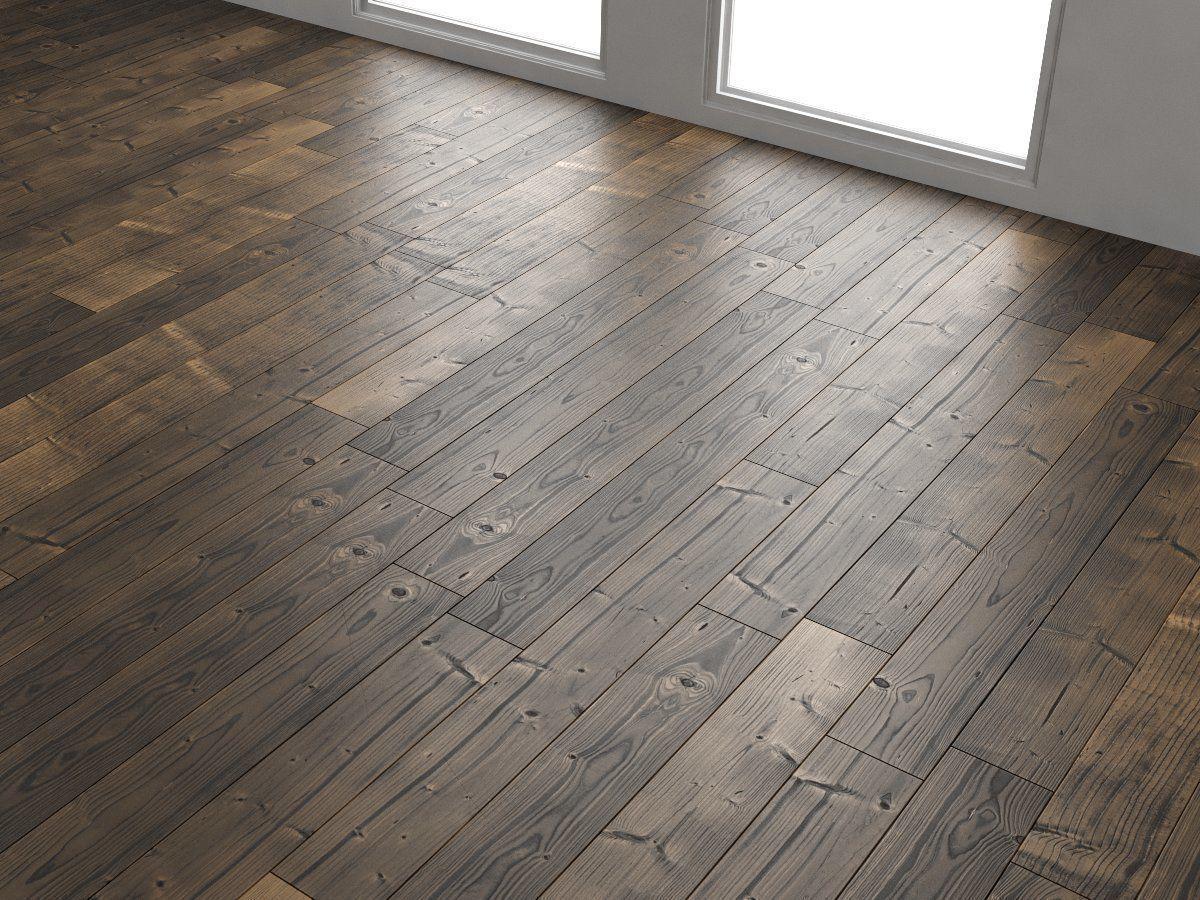 Material Wood Floor 002