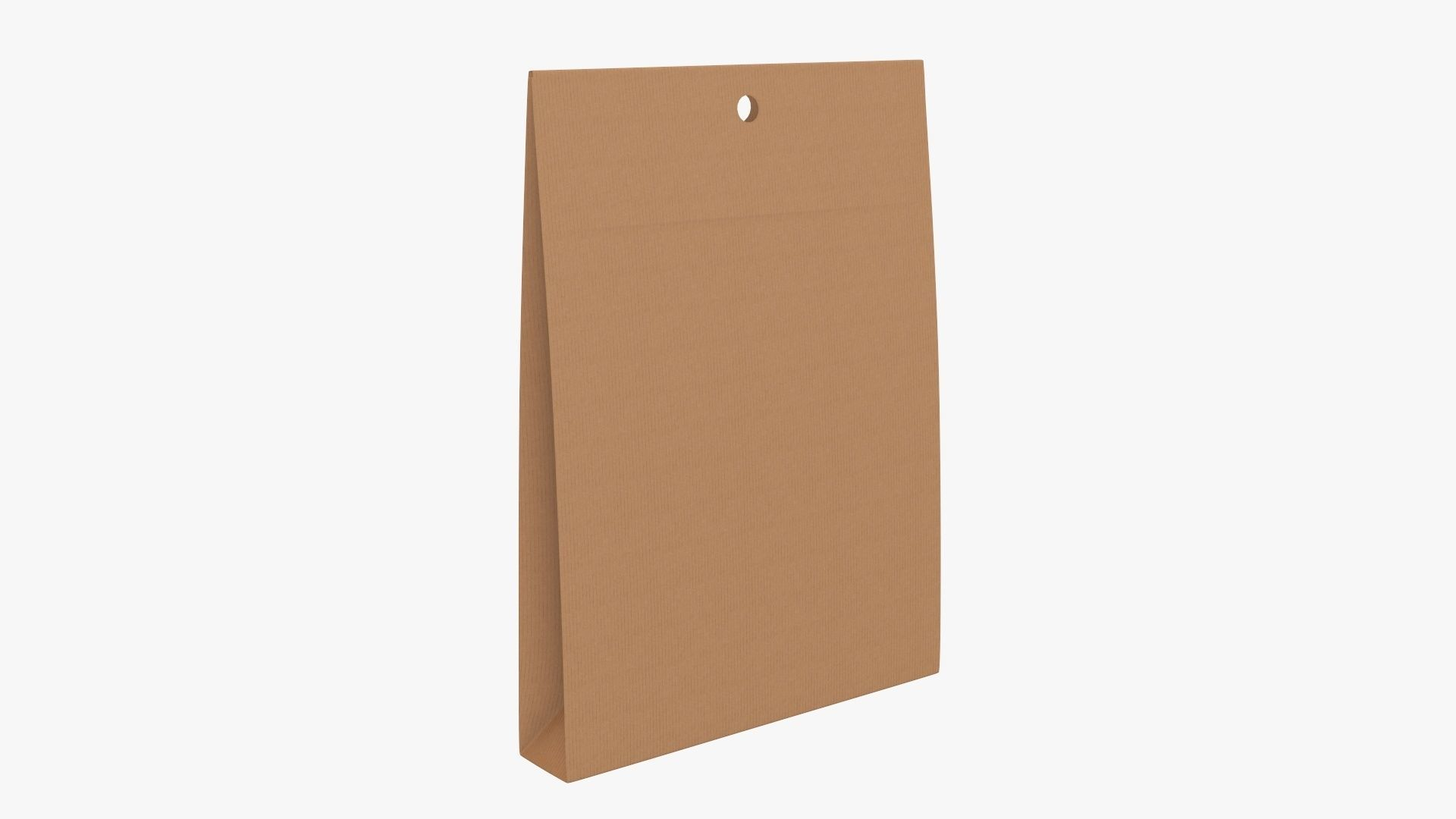 Paper bag packing  01