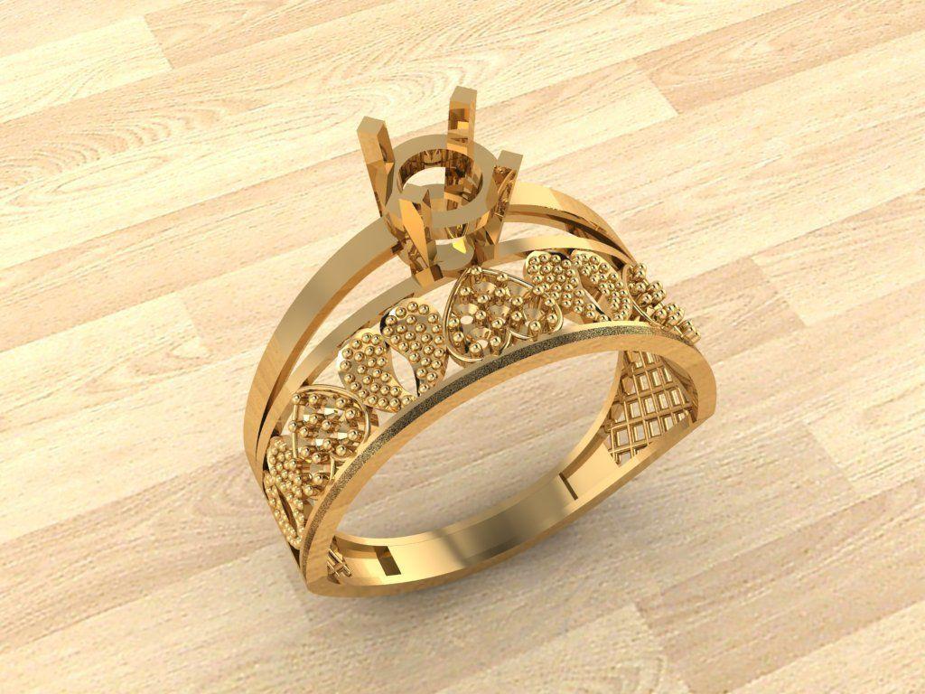 Ring v8 2