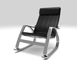 Chair 3D Models - #22  CGTrader.com
