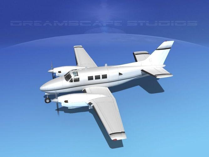 beechcraft-king-air-c90-v14-3d-model-ani