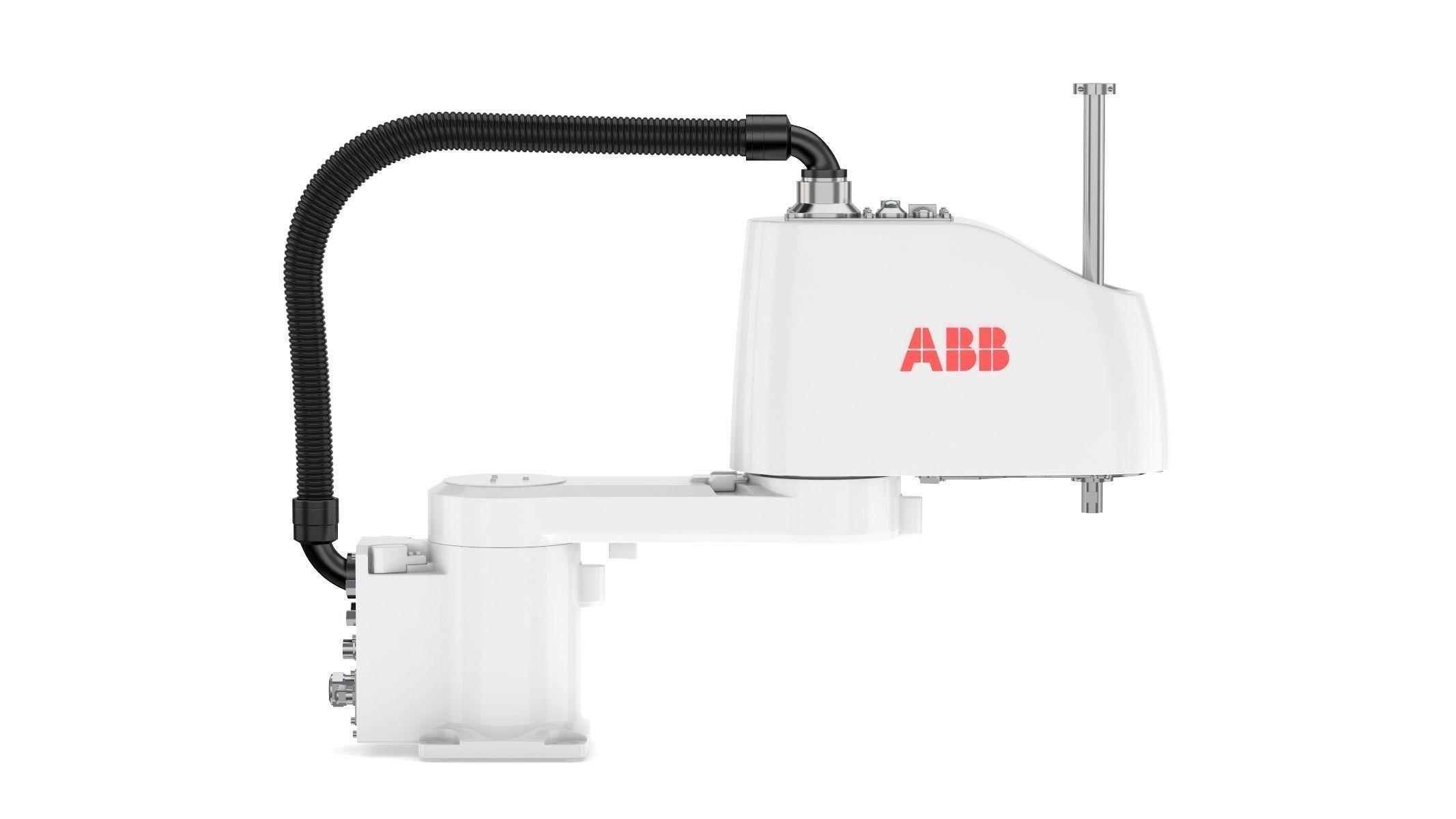 ABB IRB 910SC SCARA